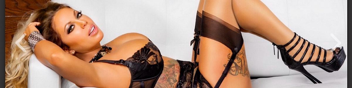 Envy Jolie's Cover Photo