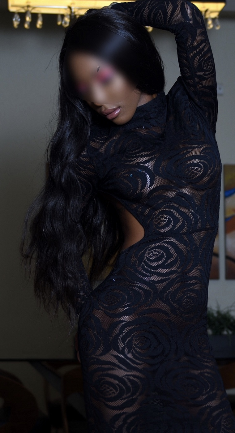 VIP Asia Bailey