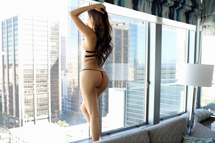 Camille Liu