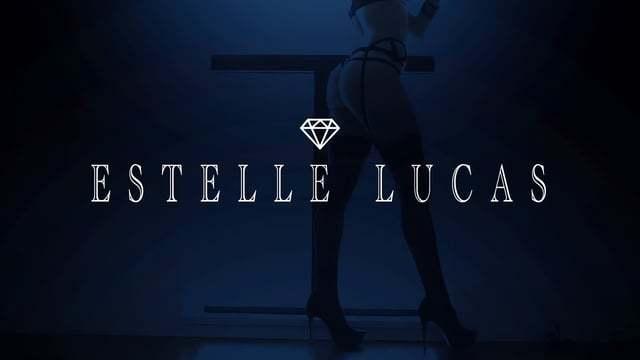 Estelle Lucas