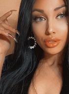 Mila Black
