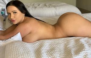 Julia Jayden