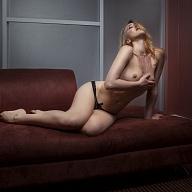Heather Dione