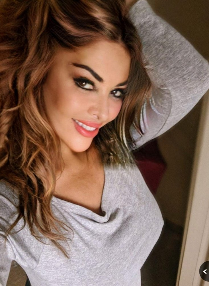 Raquel Montaine