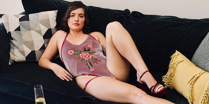 Ramona Riley's Cover Photo