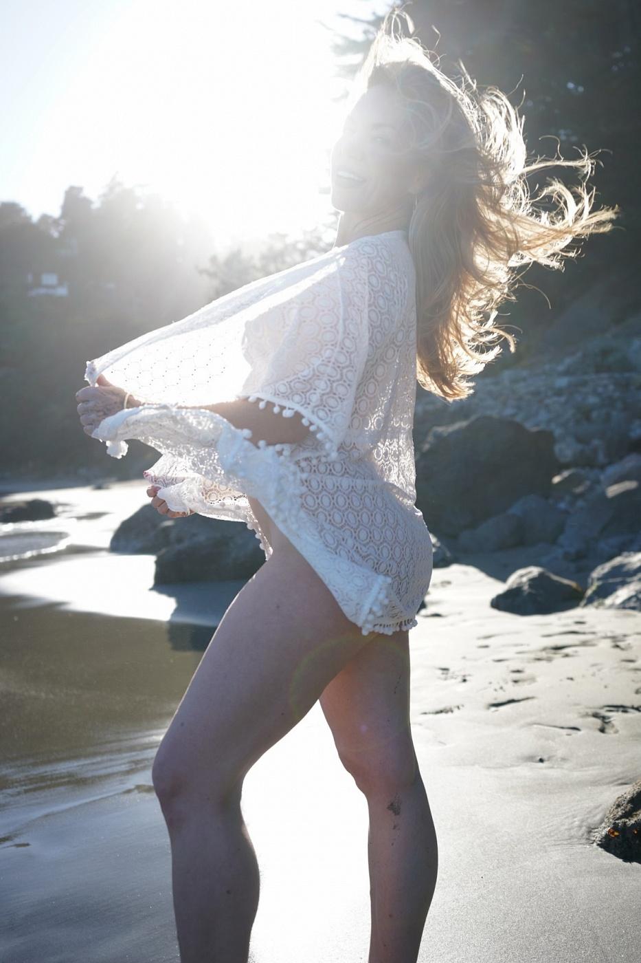 Jess James
