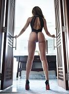 Arabella Richards