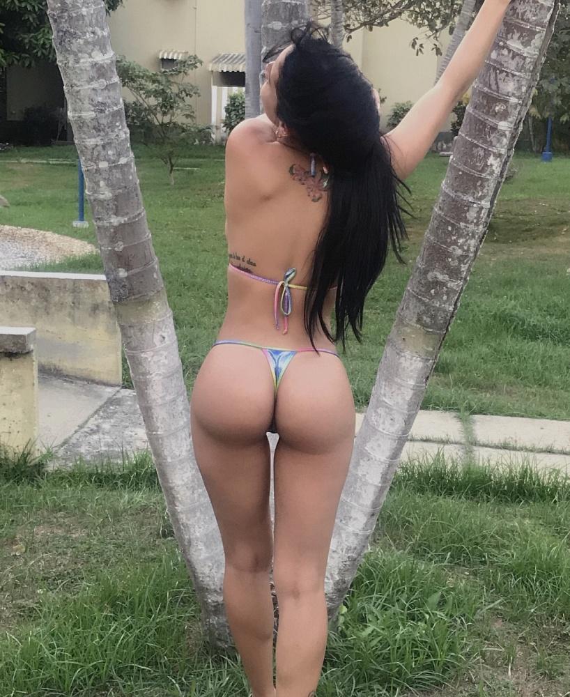 Nicole Dos Santos