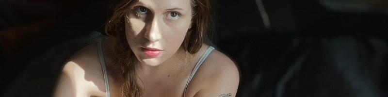 Maia Vienna's Cover Photo