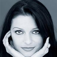 Stephanie Hunter's Avatar