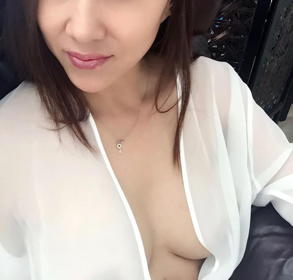 Bai He
