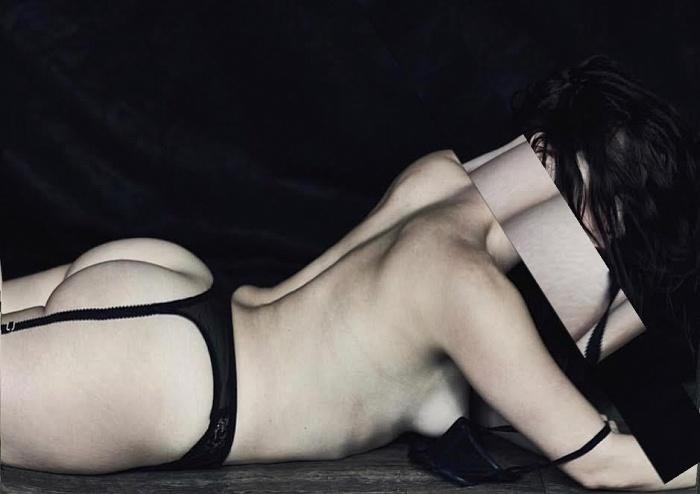 Hayley Bates