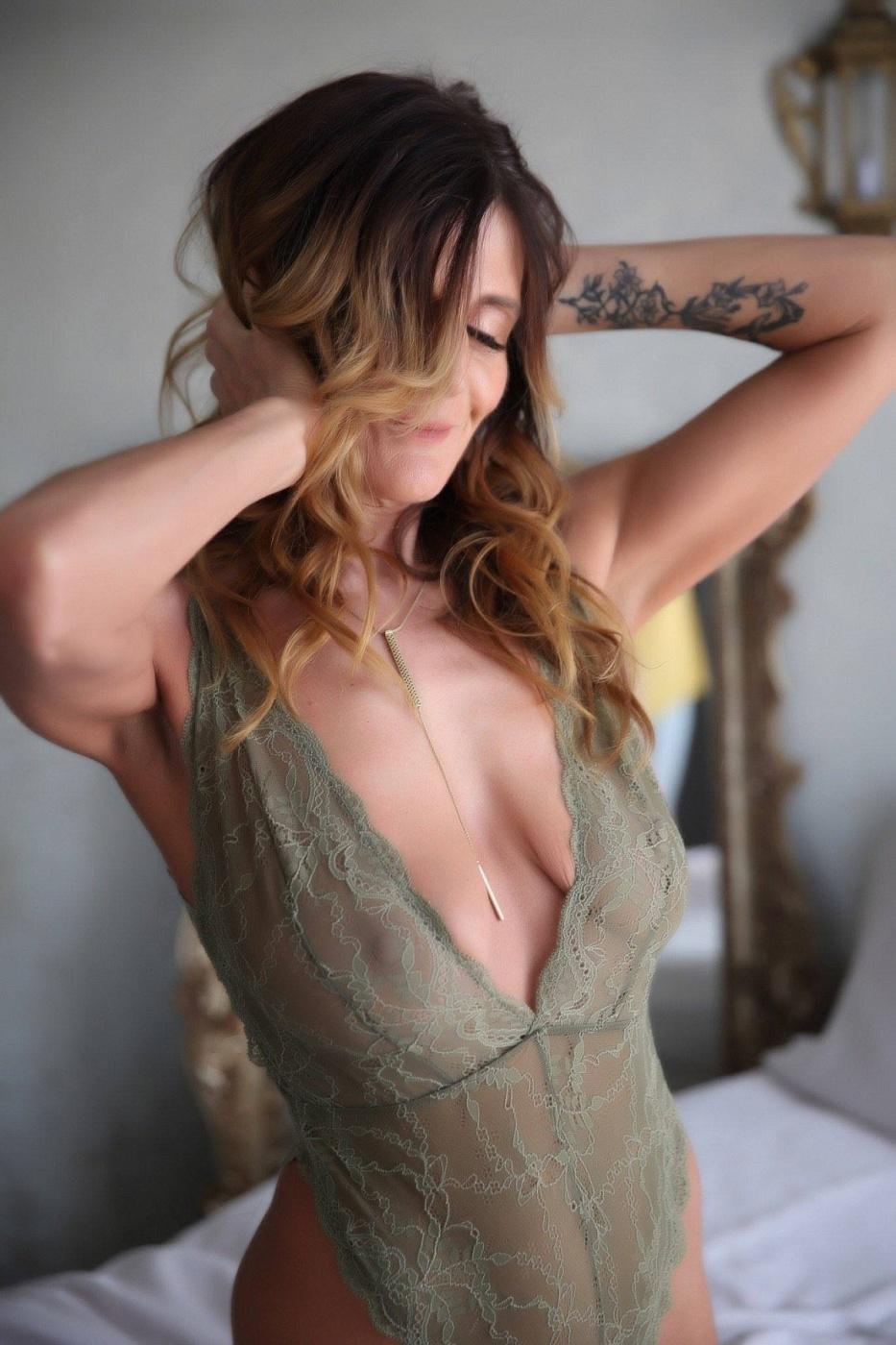 DanielleDelora