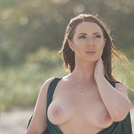 Vivian Aubrey's Avatar