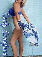 Carly Crawford
