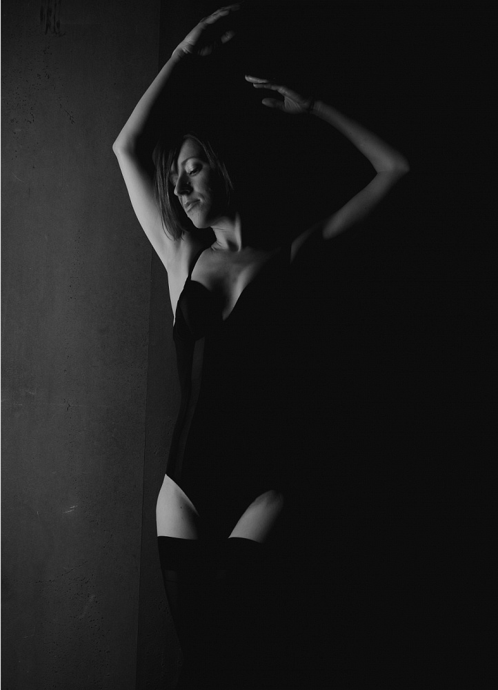 Jeanette Strange