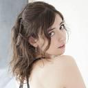 Chloe Stone Escort