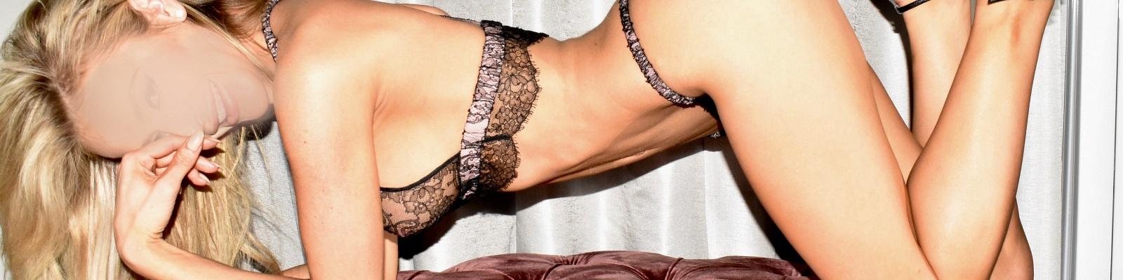 Madison Dior's Cover Photo
