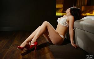Olivia Phan