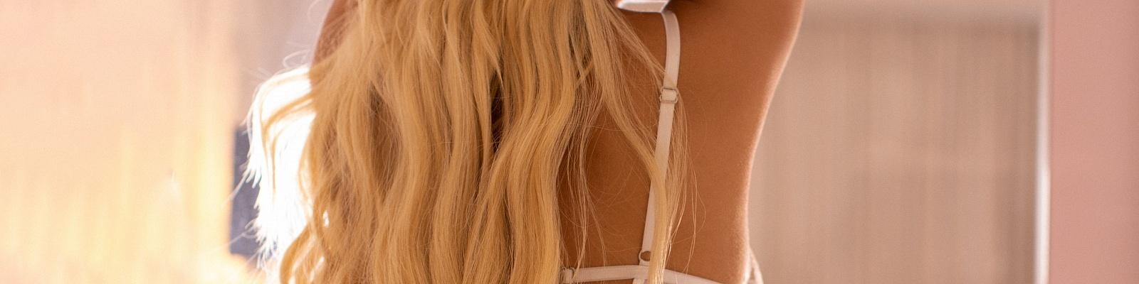 Rafaella Capri's Cover Photo