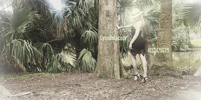 LynnDelacour's Cover Photo