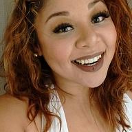 Ginger Loren