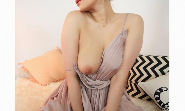 Pearl Love Lee