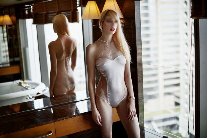 Emma Emerio