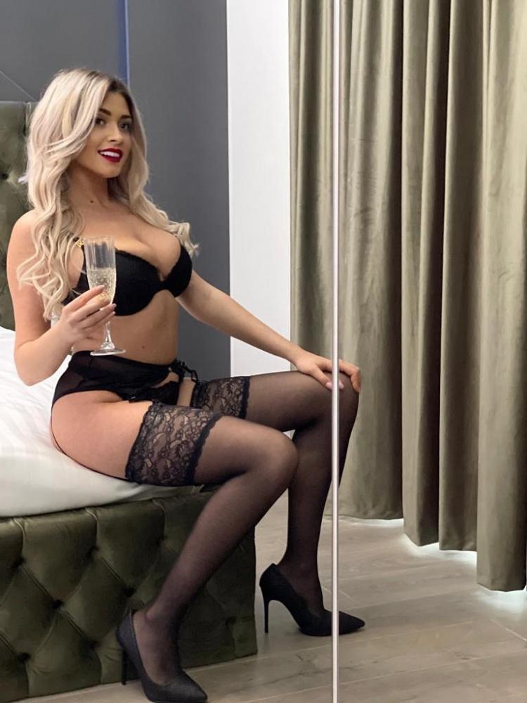 Sonia Diamond