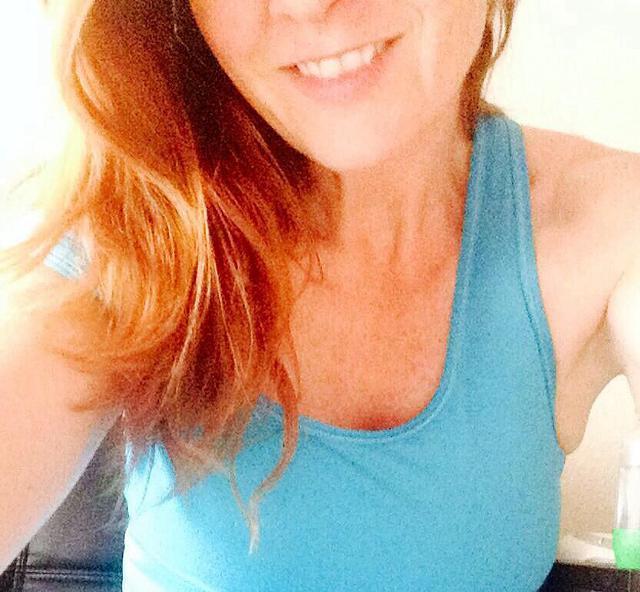 Melinda Madison