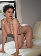 Giselle Marie