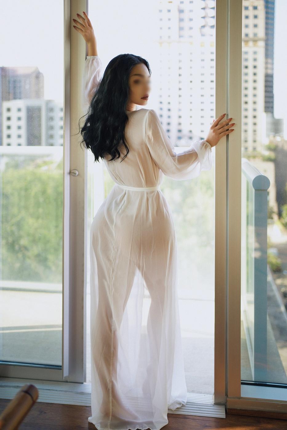 Margot Miu