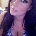 Emily Sutton Escort