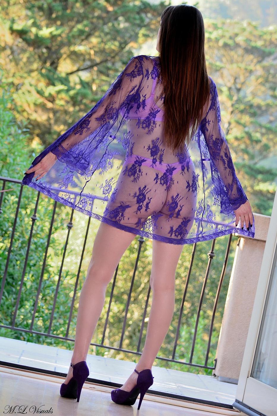 Jewels Lavender