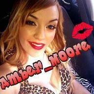 AmberMoore