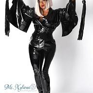 Ms. Xyliena