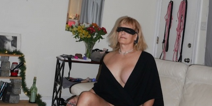 Kathy Smith-Jones's Cover Photo