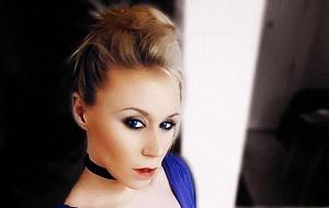 Mariah Monroe Escort