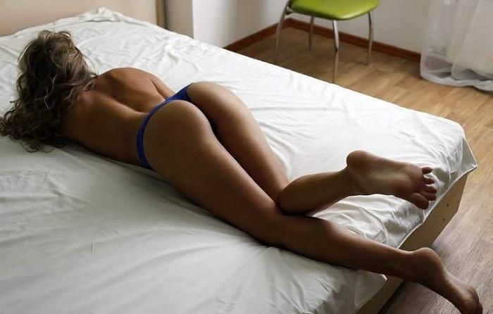 Meera Olivier