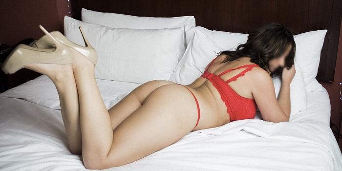 Naughti Nikki's Cover Photo