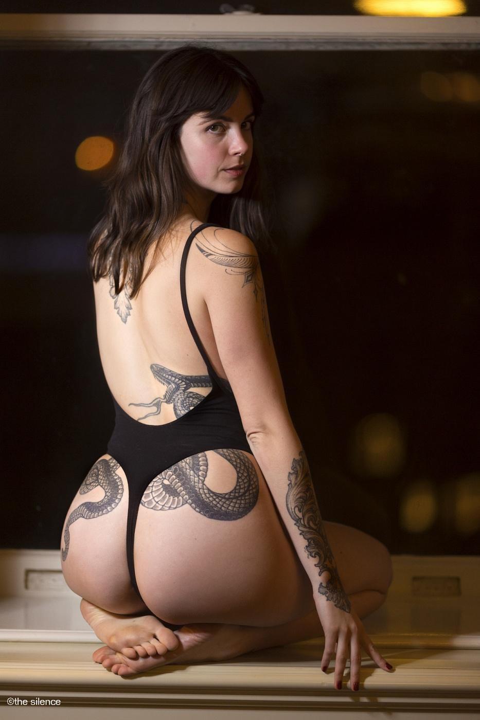 Ophelia Elara