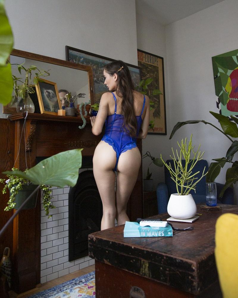 Celia Costa