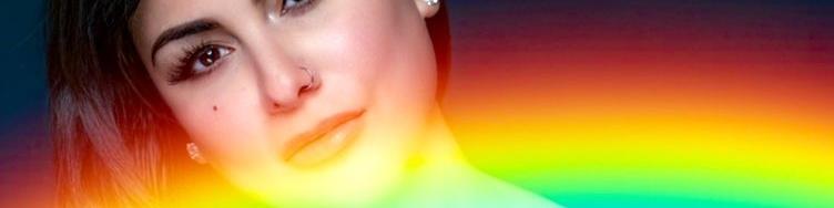 Kamala Makoa's Cover Photo