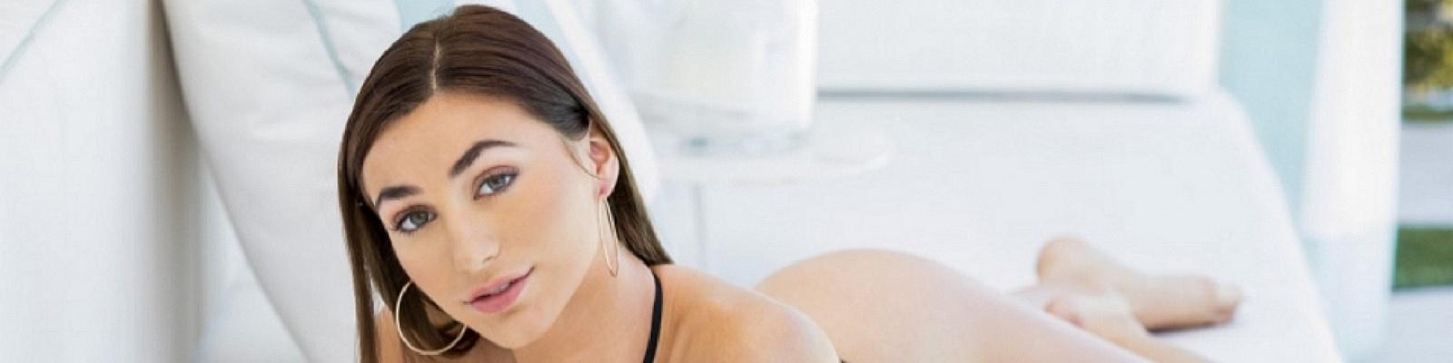 Ańa Rose's Cover Photo