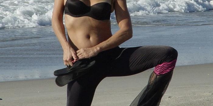 Sexy Carolina's Cover Photo