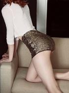 Charlotte Fitzgerald-Smith