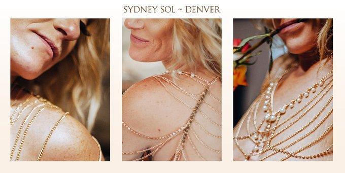 Sydney Sol