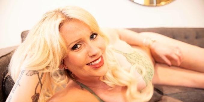 Sasha secrets's Cover Photo
