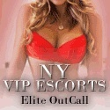 New York Elite Escorts's Avatar