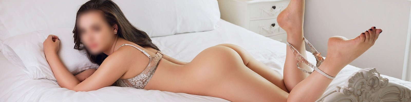 Aussie Alicia Bloom Escort